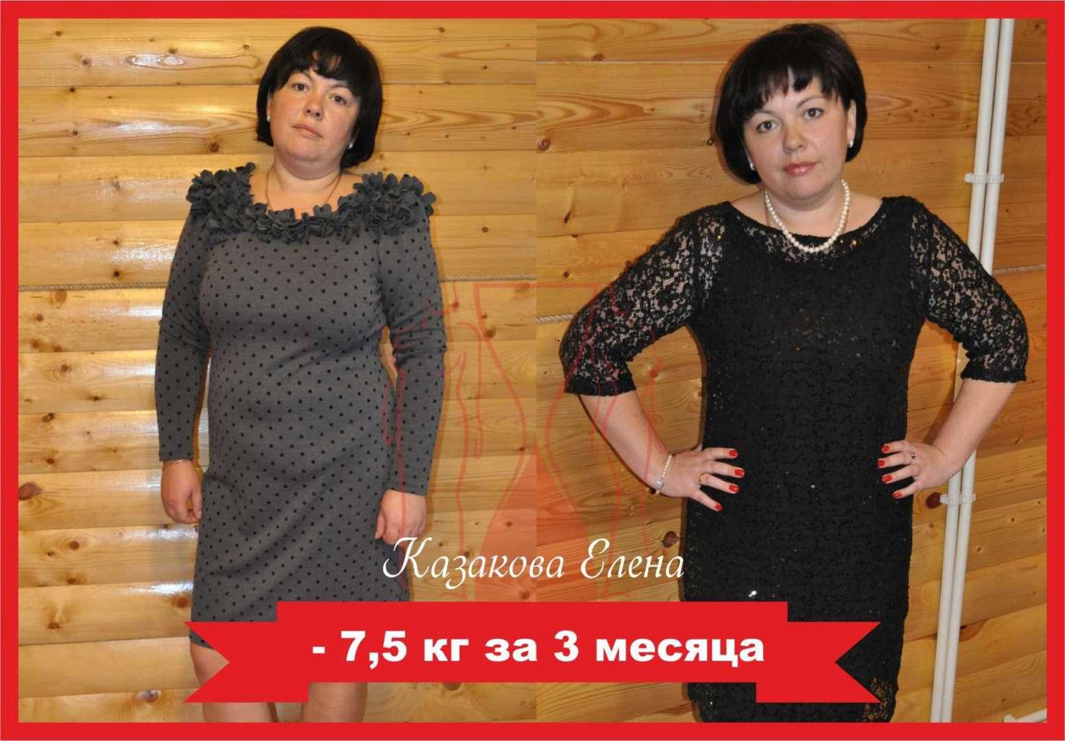 Славянская Клиника Центр Похудения. Лучшие российские клиники похудения