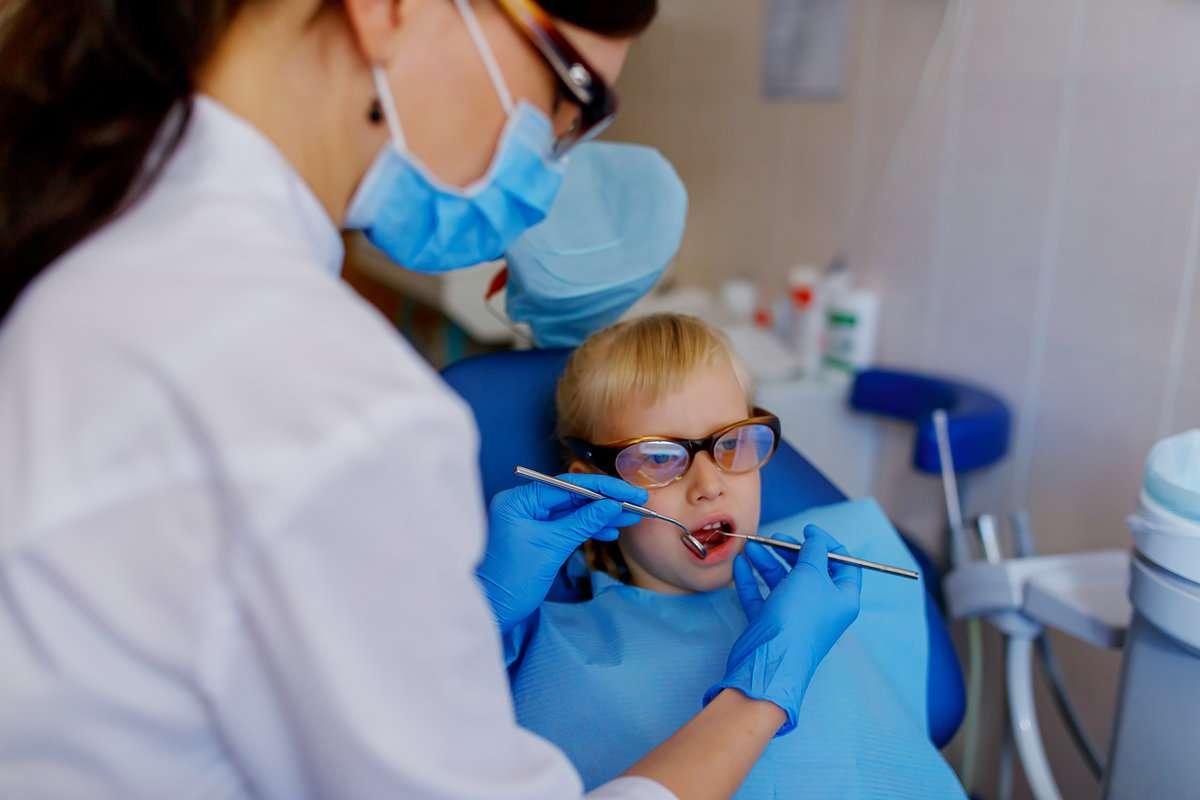 познавательные картинки в стоматологии заказать