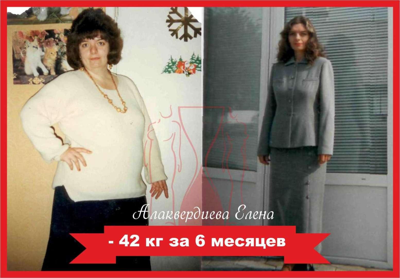 Тула клиника для похудения