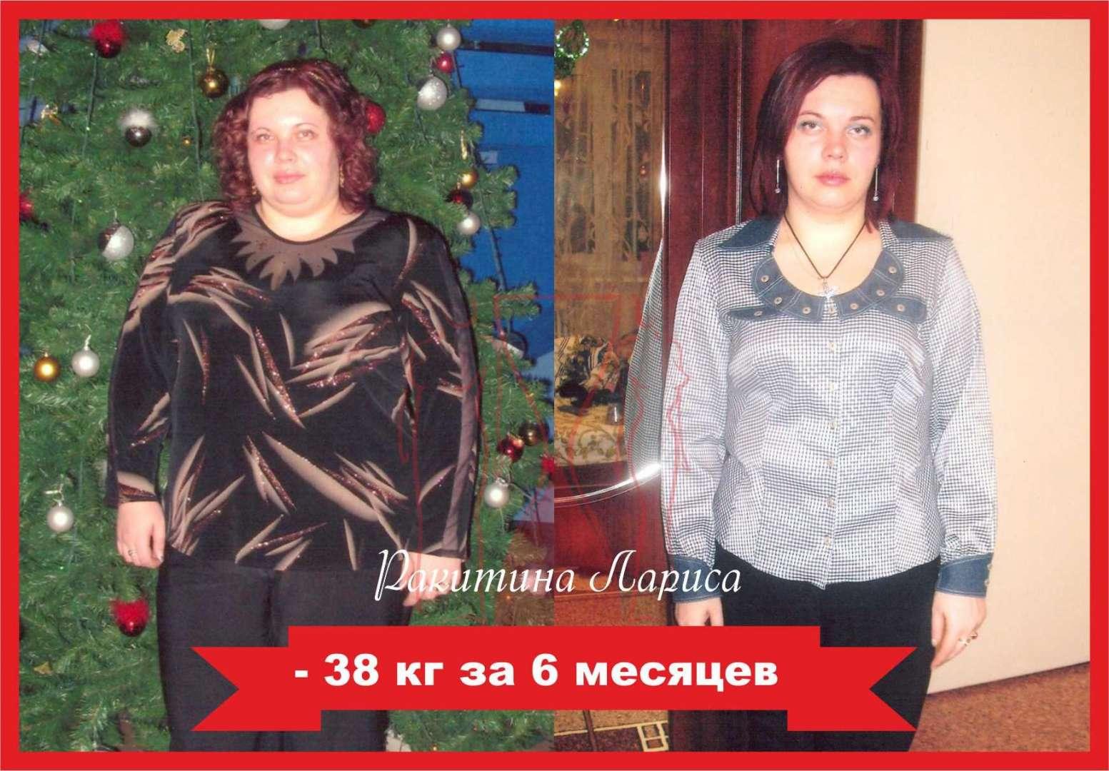 Белгород Центр Похудения. Центры снижения веса, лечение ожирения в Белгороде