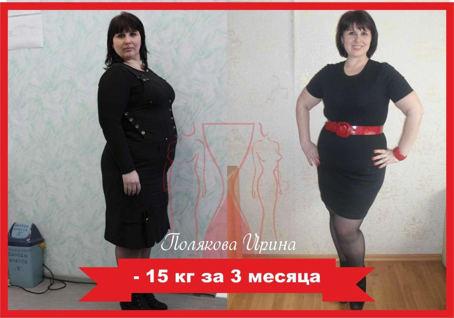 Клиника Для Похудения В Челябинске.
