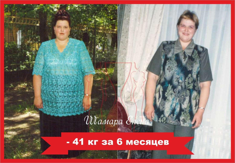 Елена морозова клиника похудения москва